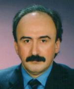 Prof.Dr. MURAT TEKER
