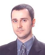 Yrd.Doç.Dr. UFUK DURMAZ