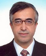 Prof.Dr. BÜLENT ŞENGÖRÜR