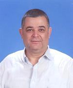 Prof.Dr. AYTEKİN İŞMAN