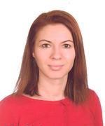 Pınar YAZGAN HEPGÜL