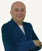 Prof.Dr. METİN IŞIK