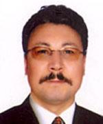 Doç.Dr. OSMAN ÖZKUL