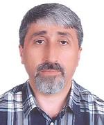 Doç.Dr. AŞKIN DEMİRKOL
