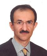Prof.Dr. MUSTAFA KÖSECİK