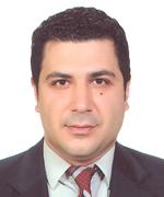 Yrd.Doç.Dr. FARUK VAROL