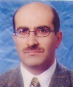 Prof.Dr. FUAT AYDIN