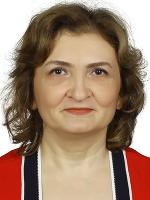 Doç.Dr. ZERRİN KARAKUZULU