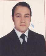 MALİK ARSLAN