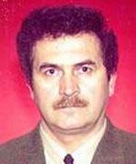 Prof.Dr. OSMAN ÇEREZCİ