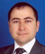 Doç.Dr. AHMET ŞİMŞEK