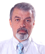 Doç.Dr. CERCİS İKİEL