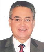 Yrd.Doç.Dr. GAMAL FATHY MOHAMED NASSAR