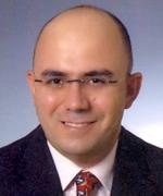Prof.Dr. TÜRKER BAŞ