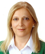 Prof.Dr. FATMA TÜLAY KIZILOĞLU