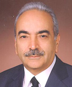 Doç.Dr. AHMET BAKİ ENGİN
