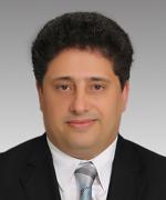Prof.Dr. HAKAN SERHAD SOYHAN