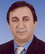 Prof.Dr. MURAT TOSUN