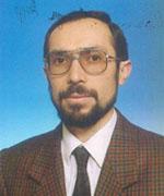 Prof.Dr. HÜSEYİN GAZİ BAŞ