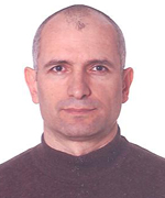 Prof.Dr. ALİ OSMAN KURT