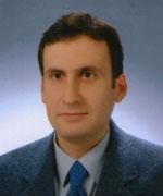 Prof.Dr. SALİH ZEKİ YILDIZ