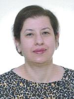 Doç.Dr. HÜLYA KARABAŞ
