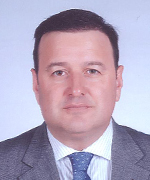 Doç.Dr. SELİM İNANÇLI