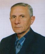 İSMİHAN YUSUBOV