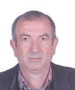 Prof.Dr. ŞENOL BEŞOLUK
