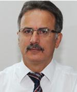 Prof.Dr. RECAİ COŞKUN