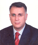 Prof.Dr. HABİB YILDIZ