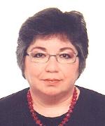 Prof.Dr. ŞÜKRİYE PINAR İŞGÜVEN