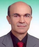 Prof.Dr. FETHİ HALICI