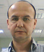 Prof.Dr. METİN YAMAN