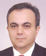 Prof.Dr. AZMİ ÖZCAN