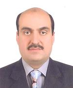 Prof.Dr. MEHMET KÖROĞLU
