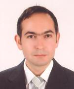 Prof.Dr. TAHSİN TURĞAY