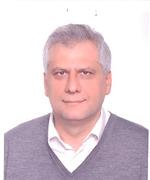 Doç.Dr. HAKAN TUNAHAN