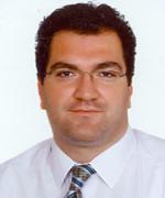 Doç.Dr. MURAT ALEMDAR
