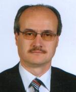 Prof.Dr. AHMET ALP