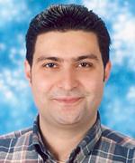 Dr.Öğr.Üyesi SUNAL AHMET PARASIZ