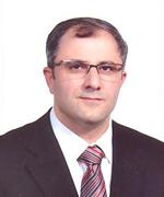 Prof.Dr. MEHMET ÖZEN