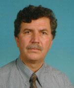 MEHMET KAYMAK