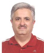 Prof.Dr. SEFER CEM OKUMUŞ