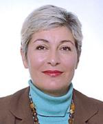 Prof.Dr. ARZU ÇAĞRI MEHMETOĞLU