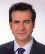 Prof.Dr. ARİF SERHAN CEVRİOĞLU