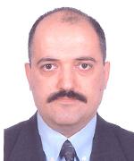 Prof.Dr. İSMAİL GÜLEÇ