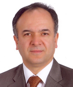 Prof.Dr. REMZİ ALTUNIŞIK
