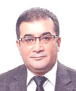 Prof.Dr. YILMAZ DAŞCIOĞLU