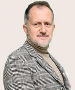 Doç.Dr. CENGİZ ERDAL